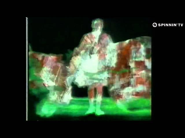Jaydee Plastic Dreams 1993 Official Video