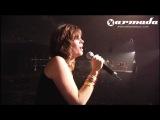 Armin van Buuren feat. Susana - Shivers (Alex M.O.R.P.H. Remix) (2005, Rotterdam)