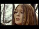 Juliane Werding - Am Tag, als Conny Kramer starb