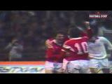 7 Тур Чемпионат СССР 1989 Динамо Киев-Спартак Москва 4-1