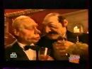 Программа Куклы. Выпуск 285 Кто вы, господин Путин 10.12.2000