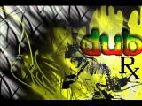 Benny Page - Ganja Fi Legal (Jacky Murda Mix)