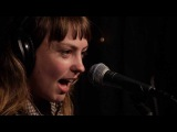 Angel Olsen - Sweet Dreams (Live on KEXP)