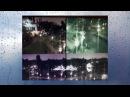 5 Необъяснимых Вещей, Снятых на Камеру - Видео Dailymotion