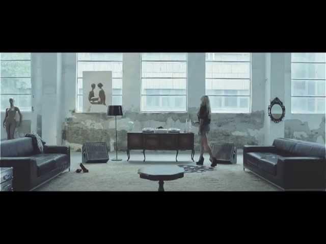 Viktoria Metzker feat Lea Lorien Find A Way OFFICIAL MUSIC VIDEO