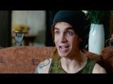 Супер Бобровы - официальный трейлер HD