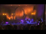 A Perfect Circle - The Hollow - Stone and Echo Live at Red Rocks