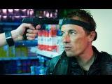 Выжить после (2013) 1 сезон \ 8 серия
