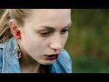 Выжить после (2013) 1 сезон \ 9 серия