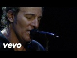 Bruce Springsteen &amp The E Street Band - American Skin (41 Shots) (Live in New York City)