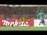 Барселона 3 - 0 Гуанчжоу. Клубный Чемпионат Мира (17.12.2015)
