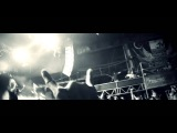 Fear Factory - What Will Become LIVE @ tele-club 25082013