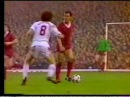 Liverpool v Bayern 1981 Pt. 1