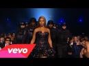 Beyoncé If I Were A Boy GRAMMYs on CBS