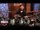 Mike Portnoy's Influences: John Bonham