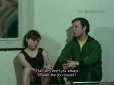 English Sub 1978 Soviet GymnasticsElena Mukhina Documentary