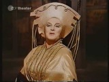 Birgit Nilsson as Lady Macbeth