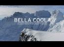 Bella Coola Salomon Freeski TV S9 E04