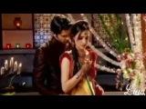 Arnav&Khushi-hero