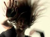 Ben DJ - Me &amp Myself ft. Sushy