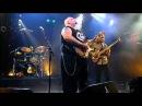 Popa Chubby Live 1