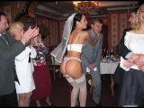 Свадьбы не будет - Лучшая русская мелодрама 2015