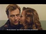 Васильки 1 серия 2013 (720р)