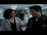 The One (2001). English Movie- Hindi Dubbed [294 Mb]_[x264,MPEG audio]_{shilpa143}