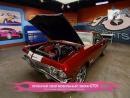 Тачку на прокачку [Pimp my Ride] 6 Сезон 4 Серия - Chevrolet Impala SS (1965)