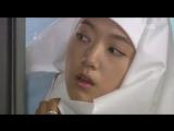 Ангел: Ты прекрасен( Корея) 1 серияРусская озвучка