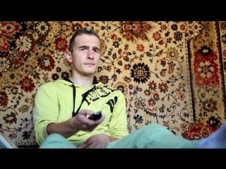 после того как узнал Изнасилована Ирина Сычева Ира в туалете секс клуб МАДИ первый канал пусть говорят