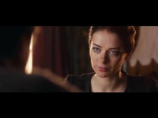Валерий Меладзе - Любовь и млечный путь (OST Млечный путь) новый клип 2015 2016
