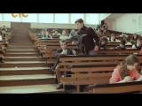 Восьмидесятые (4 сезон 11 серия)