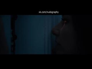Попа Сидсе Бабетт Кнудсен Sidse Babett Knudsen в фильме Герцог Бургундии The Duke of Burgundy, 2014, Питер Стриклэнд