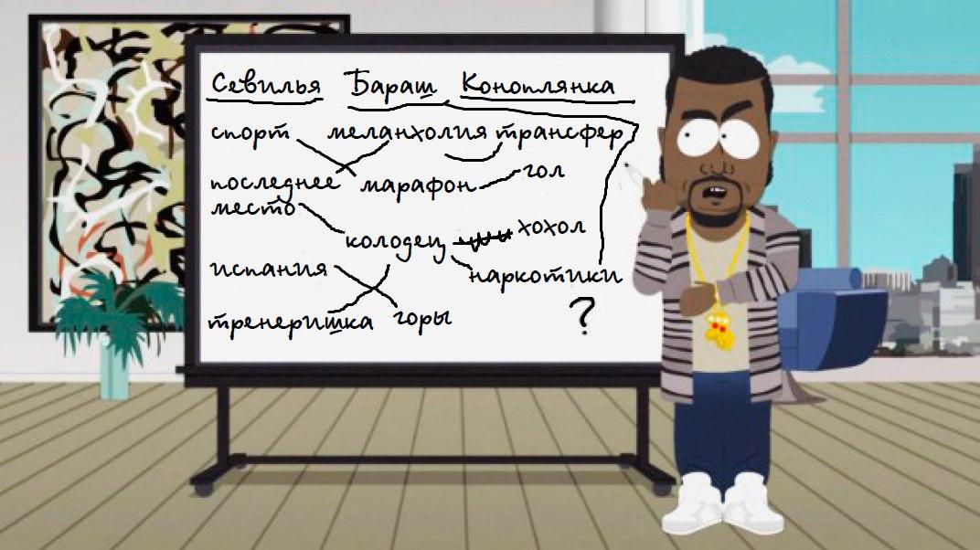 Евгений Коноплянка, Райо Вальекано, Локомотив, Днепр, Севилья, мемы, Атлетик, Барселона