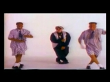 Heavy_D_and_The_Boyz_-_We_Got_Our_Own_Thang_(12_Video_Remix_Ver