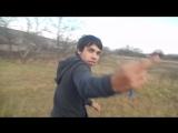 Взрываем петарды (цыган танцует под......)