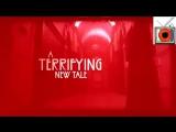 Промо + Ссылка на 2 сезон 1 серия - Американская история ужасов / American Horror Story