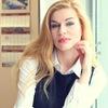 Oksana Zinovyeva