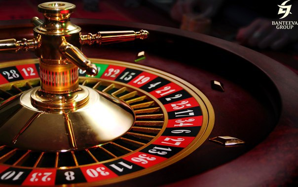 Компонент Казино Poker Lobby New Отсутствует
