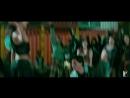 Ishq Shava - Jab Tak Hai Jaan (2012) _BR_ Full Song Ft. Shahrukh Khan, Katrina Kaif, Anushka Sharma