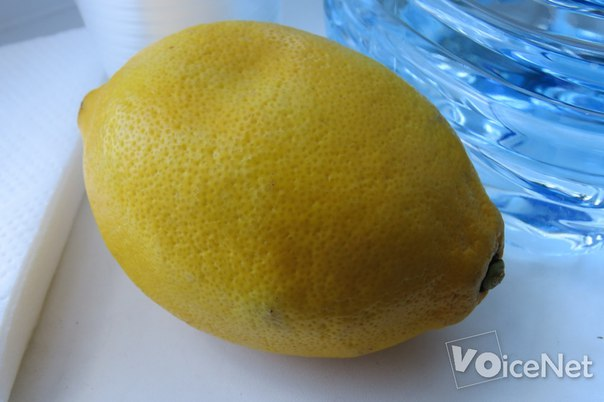 """""""День доброго соседа"""" провели в Бресте: угощали лимонадом всех"""