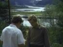 Вечный зов 19 серия (1973-1983) - Бессмертие