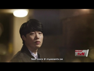 Reply 1988 / Answer Me 1988 18 [ENG SUB]