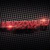 Мodzona.ru: SLRR, GTA4, Spin Tires, BeamNG Drive