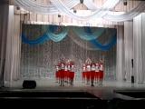 II Всероссийский конкурс-фестиваль