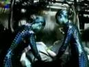 Orgy - Blue Monday (Original Music Video)