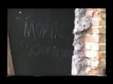 1995г. пл.Минутка г.Грозный МорПех Северный флот