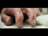 Дед. Несказочная новогодняя история -T- Короткометражный фильм-HD
