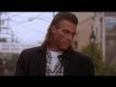 Трудная мишень  Hard Target (1993)